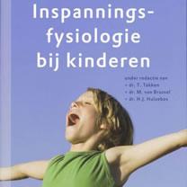 inspanningsfysiologie-en-kinderen-op-13-maart-en-14-maart-en-18-april