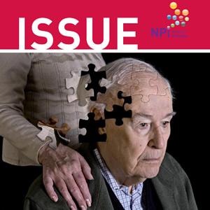de-nieuwe-issue-staat-online