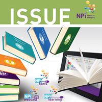 de-nieuwe-issue-staat-online-o-a-samenwerking-de-hoogstraat-revalidatie-en-npi