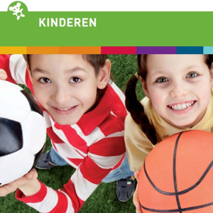 training-letsels-en-revalidatie-bij-sportende-kinderen
