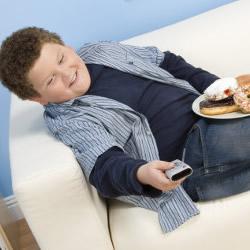 nieuwe-cursus-leefstijlinterventies-bij-kinderen-met-overgewicht