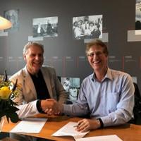 kngf-en-npi-hebben-duurzaam-samenwerkingsconvenant-getekend
