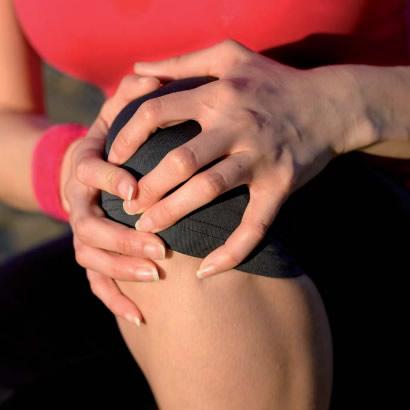 kniepijnsyndromen-cursus-van-1-dag-op-donderdag-15-november