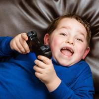 masterclass-motorisch-zelfbeeld-bij-kinderen-met-en-zonder-dcd