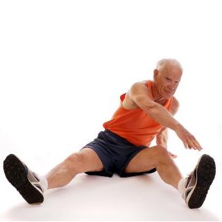 fysieke-training-bij-senioren-eendaagse-cursus-op-26-oktober-nog-3-plaatsen-beschikbaar