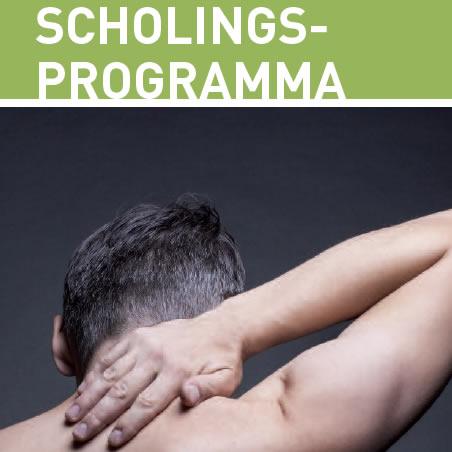 nieuwe-en-vernieuwde-cursussen-in-het-scholingsprogramma-voor-de-periode-september-2017-maart-2018