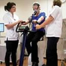 masterclass-klinische-ergometrie-met-respiratoire-gasanalyse-bij-patienten-met-hartfalen