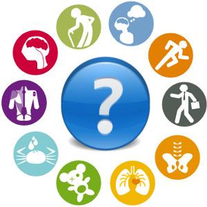 in-het-kader-van-een-nieuw-npi-product-zoeken-wij-fysiotherapeuten-die-willen-meedenken-en-willen-testen