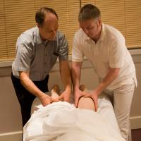 de-snelste-weg-naar-een-specialisme-opleiding-oedeemfysiotherapie-nog-plaats-bij-opleiding-die-start-op-11-april