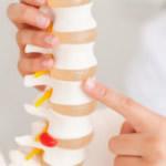 29-en-30-september-osteoporose-preventie-behandeling-en-begeleiding