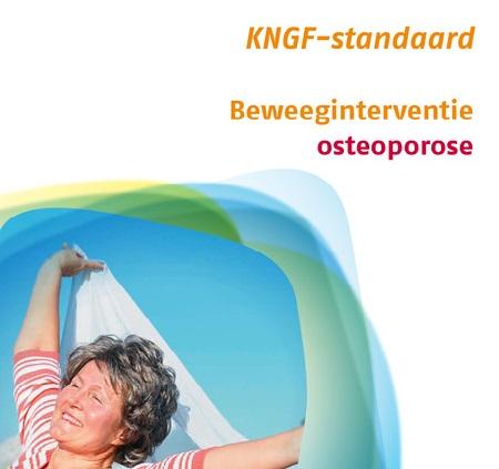het-beweegprogramma-osteoporose-ook-in-uw-praktijk