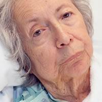 masterclass-paratonie-en-andere-motorische-stoornissen-bij-dementie-op-17-april