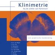 laatste-cursus-praktisch-gebruik-van-meetinstrumenten-bij-parkinson-patienten-en-implicaties-voor-behandeling
