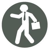 npi-service-arbeid-en-bedrijf-jrg-7-2018-nr-7-18-oktober