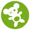 npi-service-kinderen-jrg-3-2014-nr-6-18-september