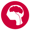 npi-service-neurologie-jrg-4-2015-nr-4-21-mei