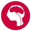 npi-service-neurologie-jrg-4-2015-nr-5-2-juli