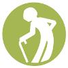 npi-service-ouderen-jrg-3-2014-nr-6-18-september