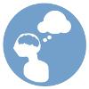 npi-service-psychosomatiek-jrg-3-2014-nr-6-11-september
