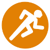 npi-service-sportgezondheidszorg-2019-4