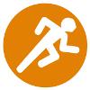 npi-service-sportgezondheidszorg-jrg-4-2015-nr-5-2-juli