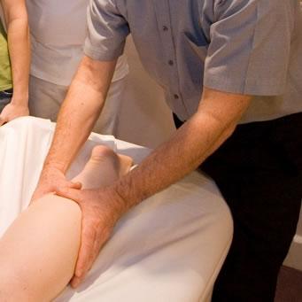 maandag-15-april-vaardigheidstraining-oedeemtherapie-ter-verbetering-van-praktische-vaardigheden-oedeemfysiotherapeuten
