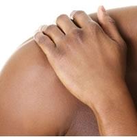 nieuwe-1-daagse-cursus-musculoskeletale-pijnklachten-op-dinsdagmiddag-en-avond-16-mei