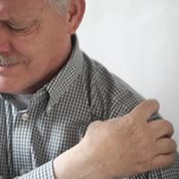 masterclass-understanding-complex-shoulder-instability-met-prof-dr-anju-jaggi