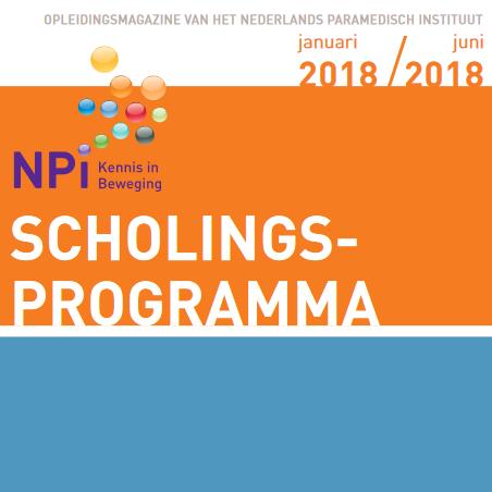 nieuwe-en-vernieuwde-cursussen-in-de-periode-januari-juni-2018