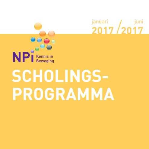 het-scholingsprogramma-voor-de-periode-januari-juni-2017-is-nu-te-downloaden