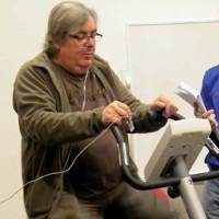 cursus-klinische-fysiotherapie-30-31-oktober-2014