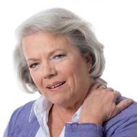 word-beter-in-het-screenen-van-mensen-met-nek-en-hoofdpijnklachten