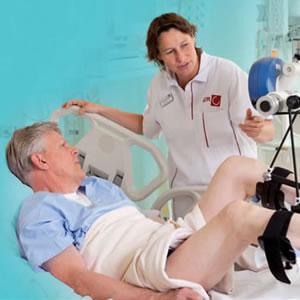 neurorevalidatie-op-een-ziekenhuis-stroke-unit
