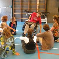 laatste-twee-cursussen-zitanalyse-en-rol-stoelaanpassingen-met-expert-bengt-engstroem