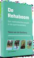 De Rehaboom